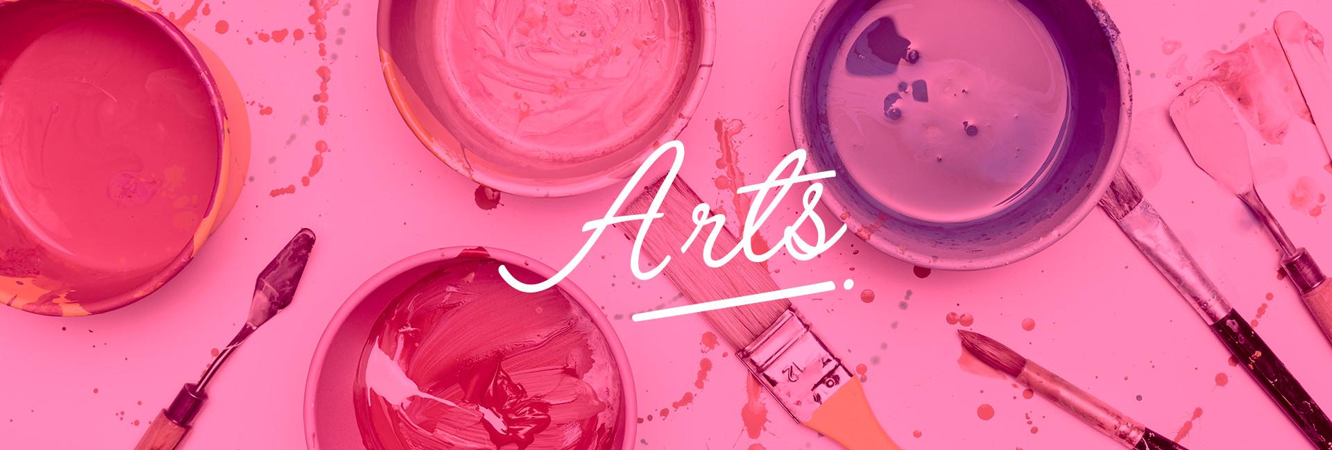 01-header-Arts.jpg