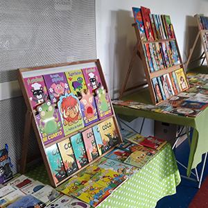 02-Biblioteca-Circ.jpg