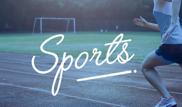 02-Sports.jpg