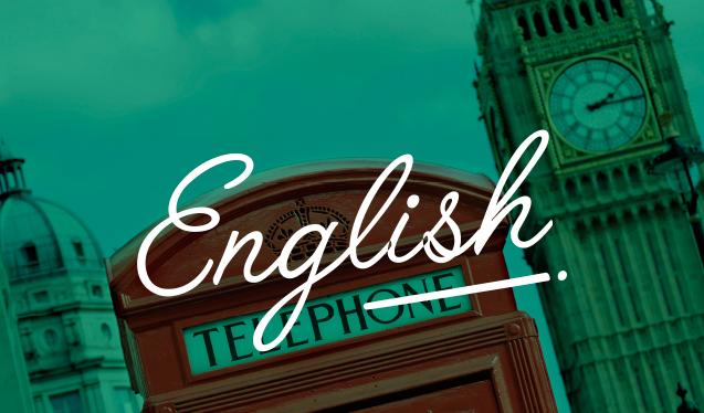 03-English.jpg