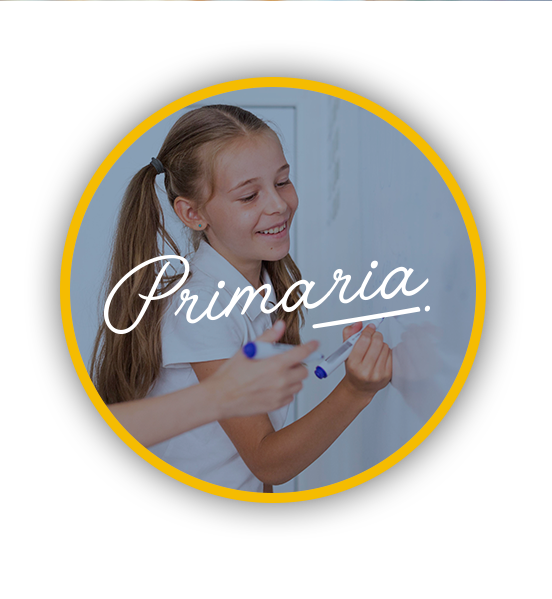 03-Primaria-img-mouse-2.png