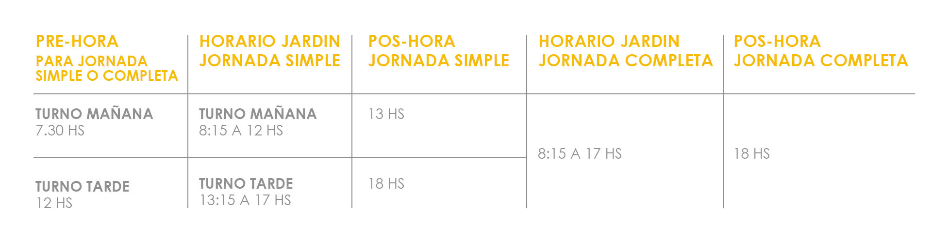 HORARIOS-new.png