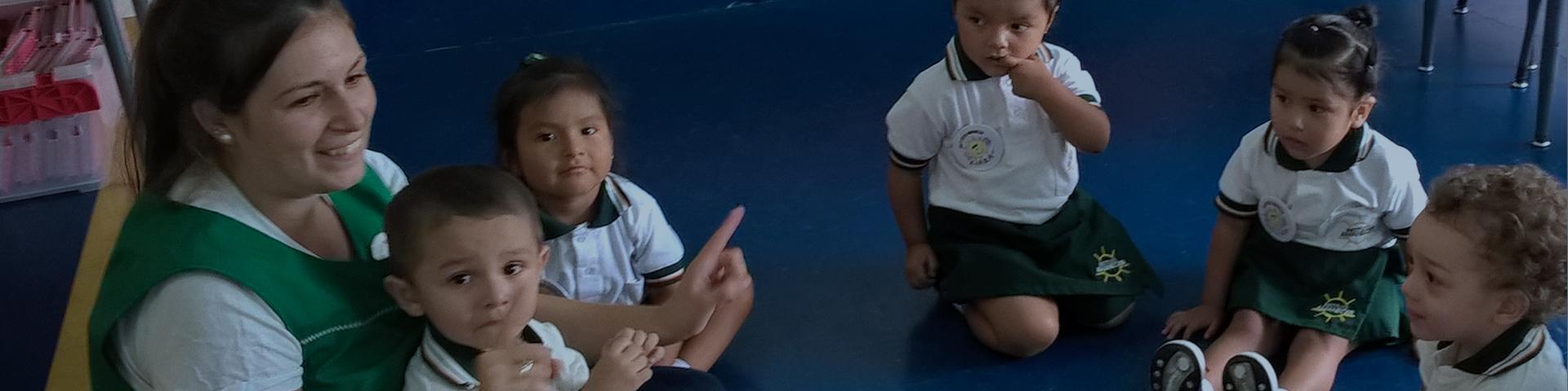 img-nuestra-mirada-VIDEO.jpg