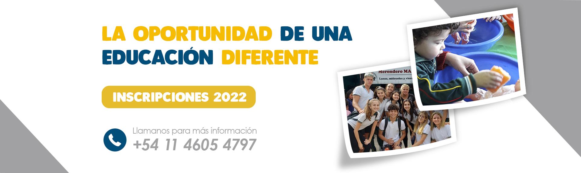 03-Destacado-INSCRIPCIONES-new.png